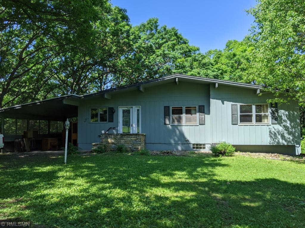 W12582 850th Property Photo - Clifton Twp, WI real estate listing