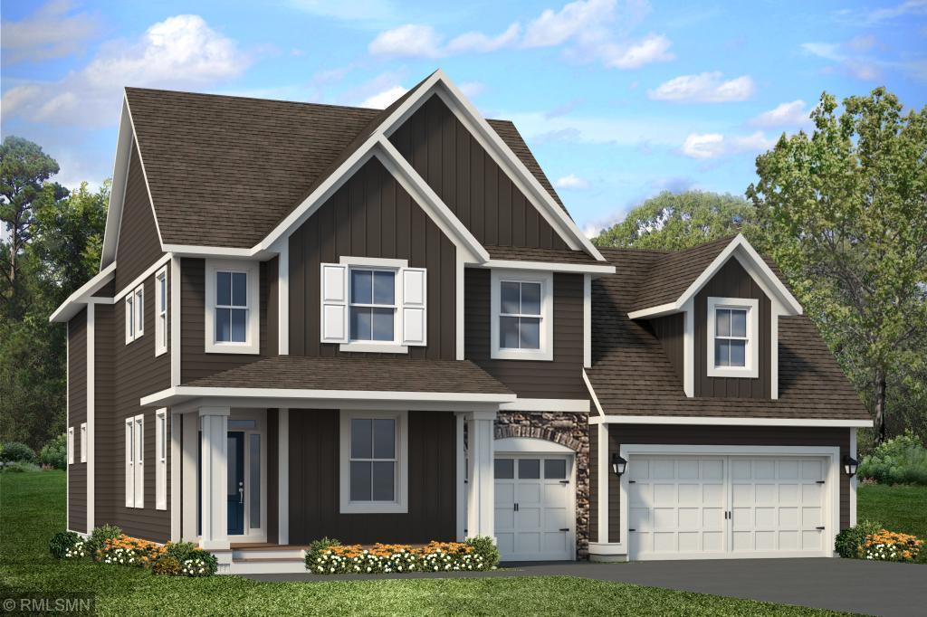 16263 Draft Horse Boulevard Property Photo