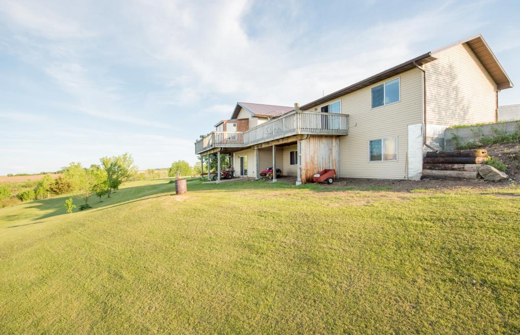 27314 State Highway 104 Property Photo - Glenwood, MN real estate listing
