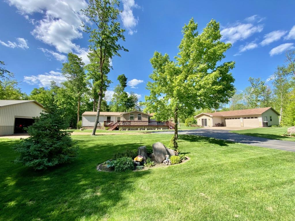 18455 326th Property Photo - Isle, MN real estate listing