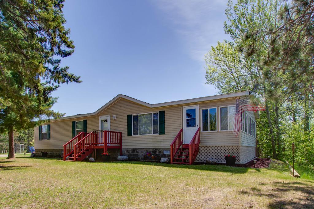 2235 Trees SE #7, Cass Lake, MN 56633 - Cass Lake, MN real estate listing