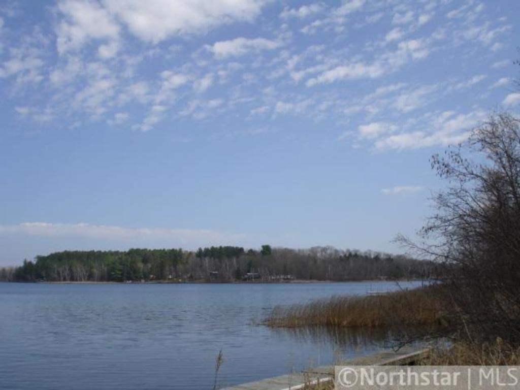 Lot 2 Northwoods Lane Property Photo - Breezy Point, MN real estate listing