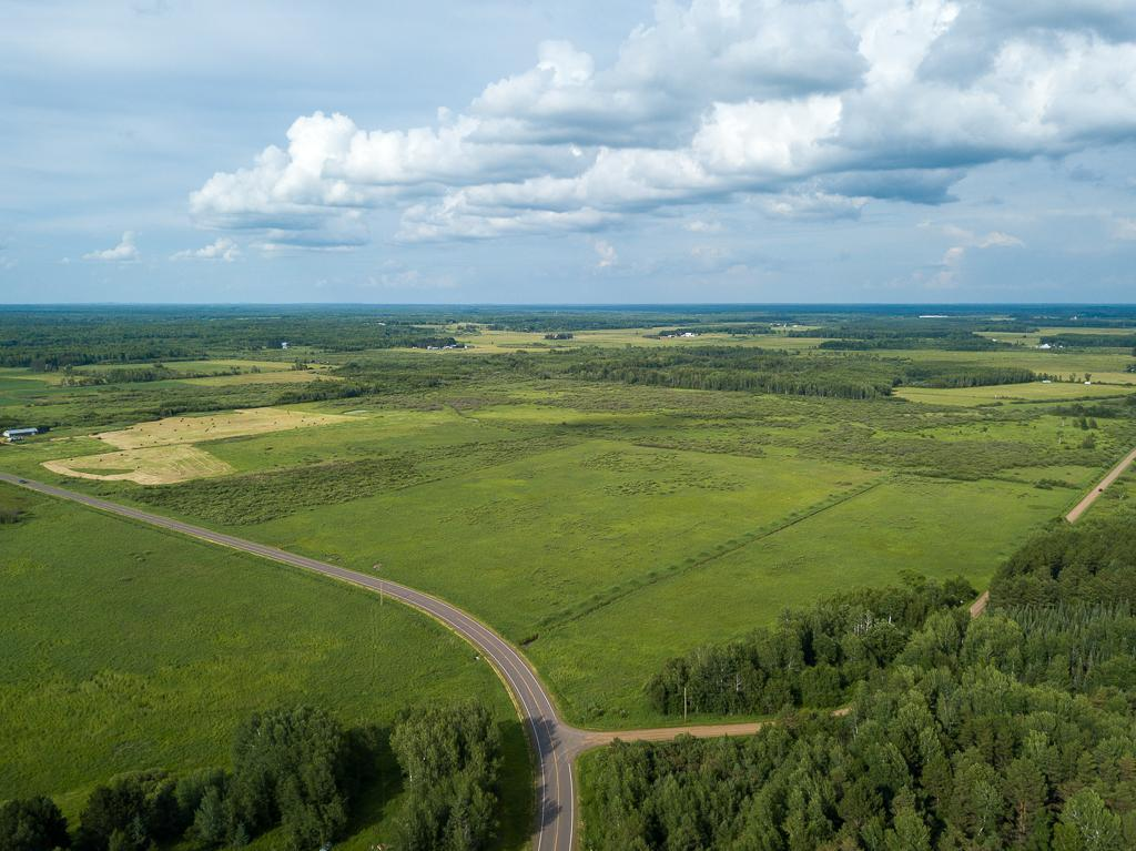 TBD Metso Road Property Photo - Kettle River, MN real estate listing