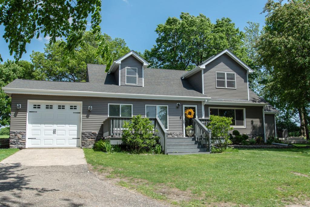 55946 Real Estate Listings Main Image
