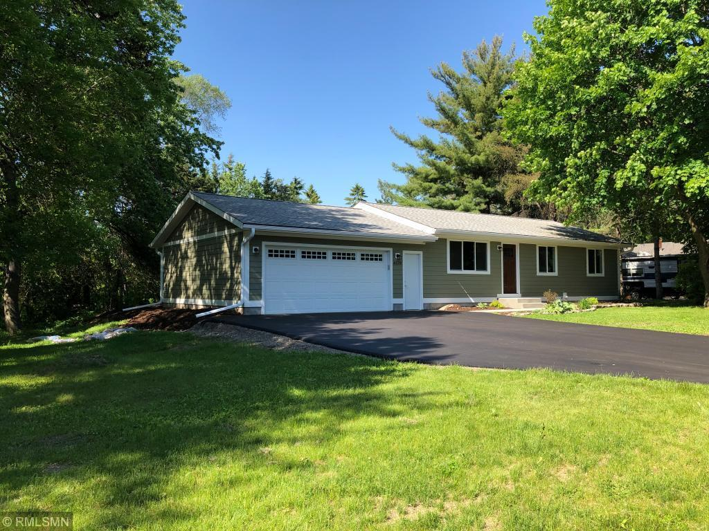 6528 53rd N Property Photo - Oakdale, MN real estate listing