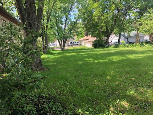 4007 Emerson N Property Photo - Minneapolis, MN real estate listing