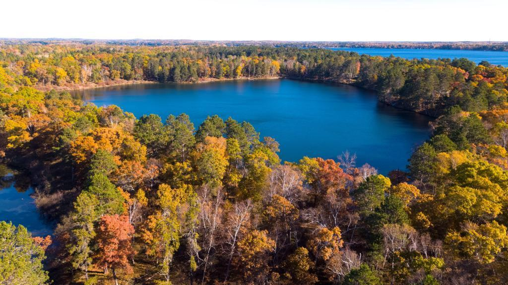 xxxxx Pleasant View Property Photo - Crosslake, MN real estate listing