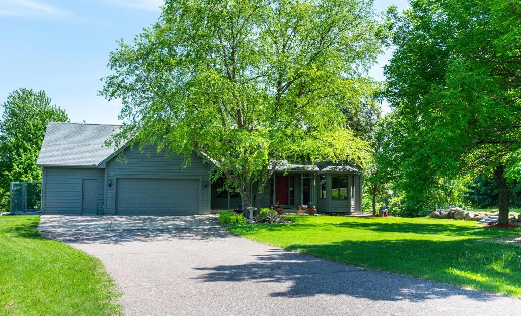 21665 France Property Photo - Credit River Twp, MN real estate listing