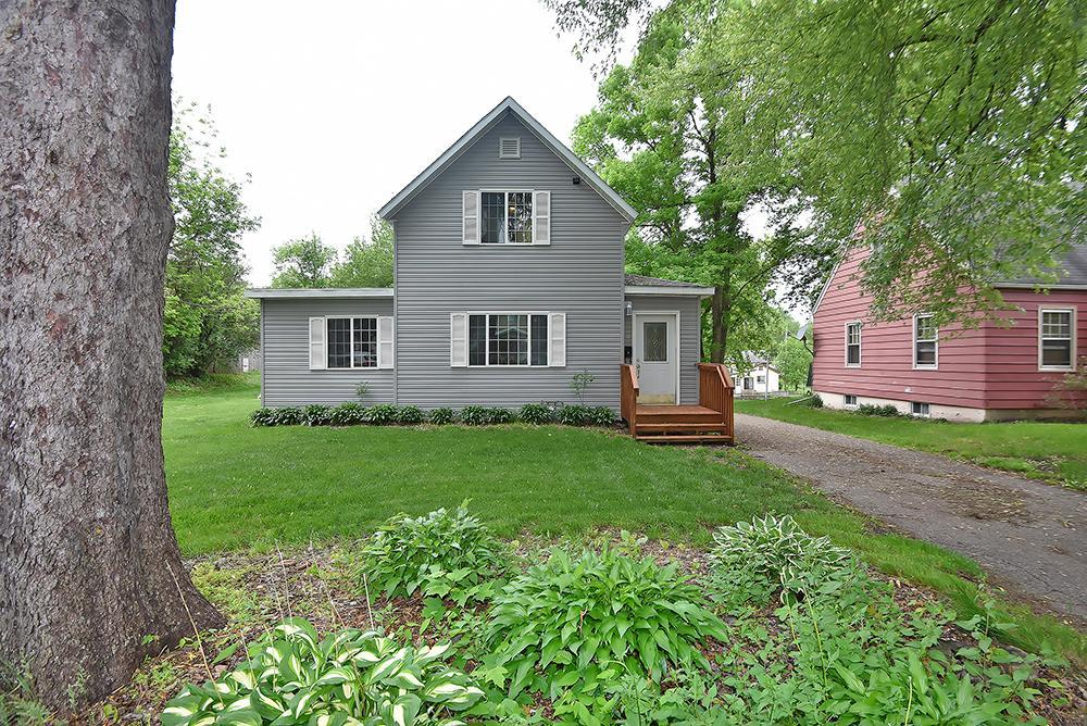 250 Linden Property Photo - Owatonna, MN real estate listing