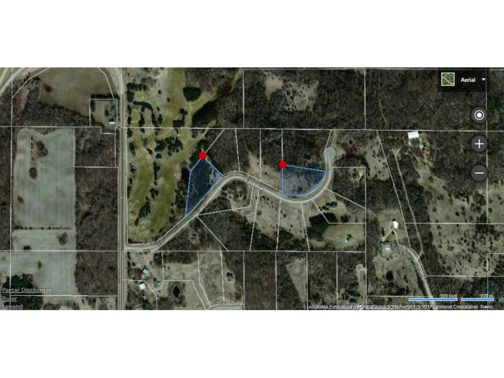 334 153rd Property Photo - Somerset, WI real estate listing