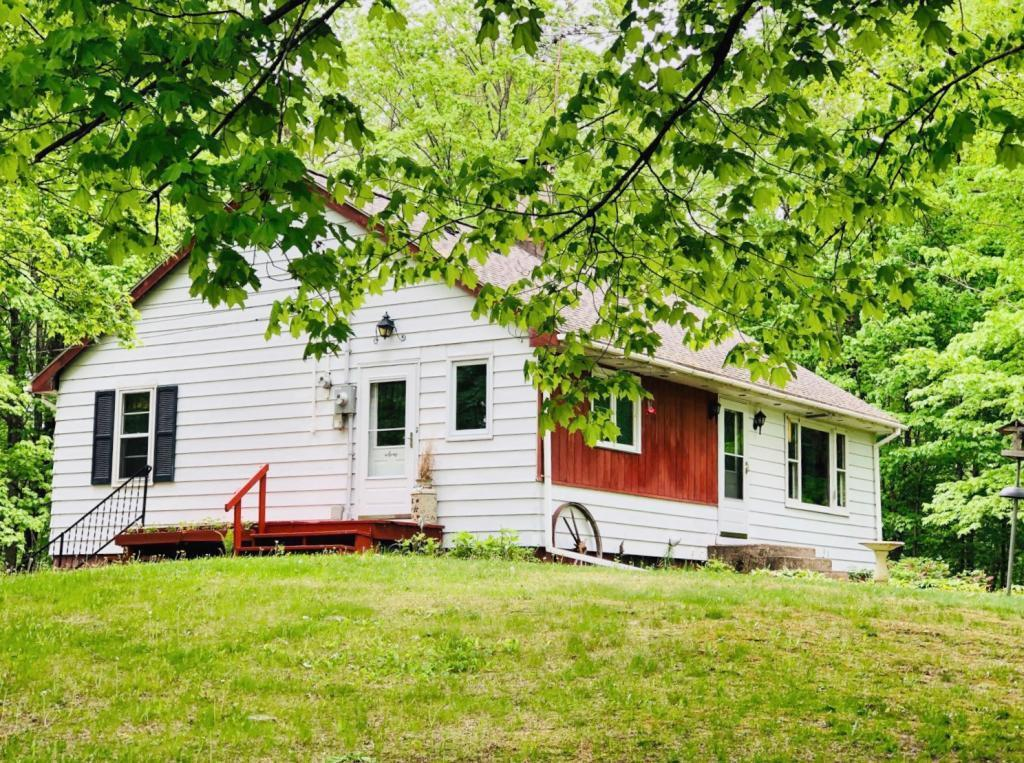 28875 Sunny Beach Rd Property Photo - Grand Rapids, MN real estate listing