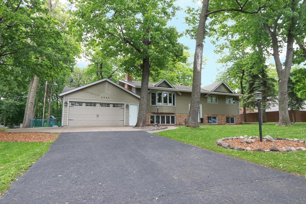 6988 Carey Property Photo