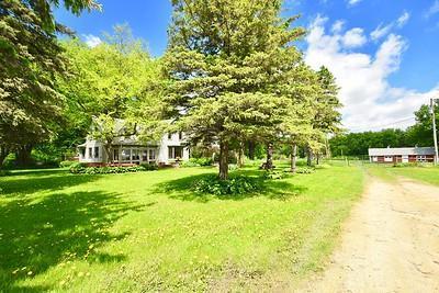 6863 County 12 Property Photo - Kenyon, MN real estate listing