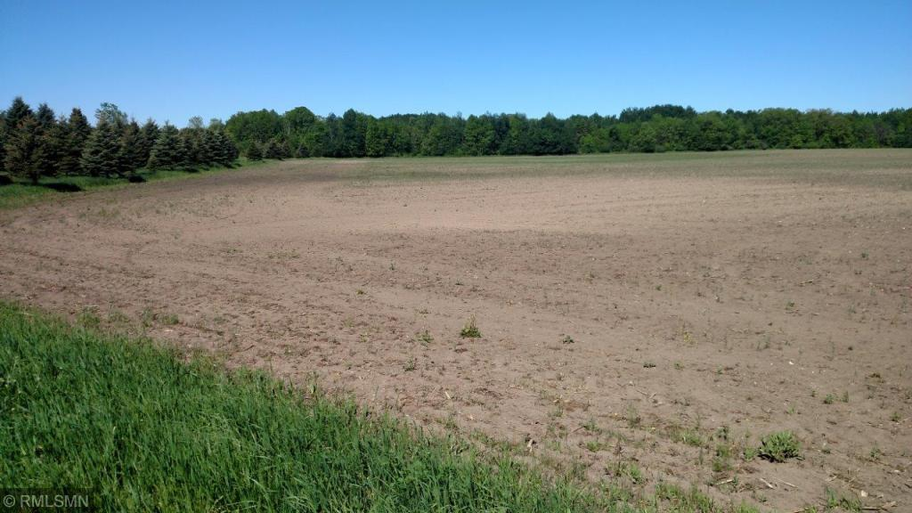 XXX HWY 10 Property Photo - Little Falls, MN real estate listing
