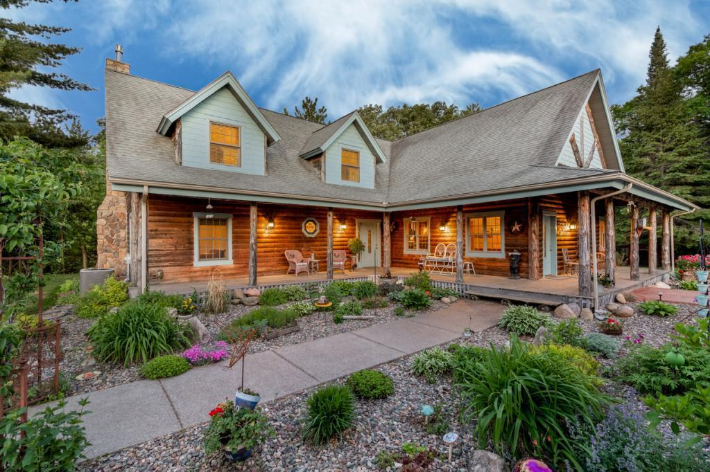 Motley Real Estate Listings Main Image