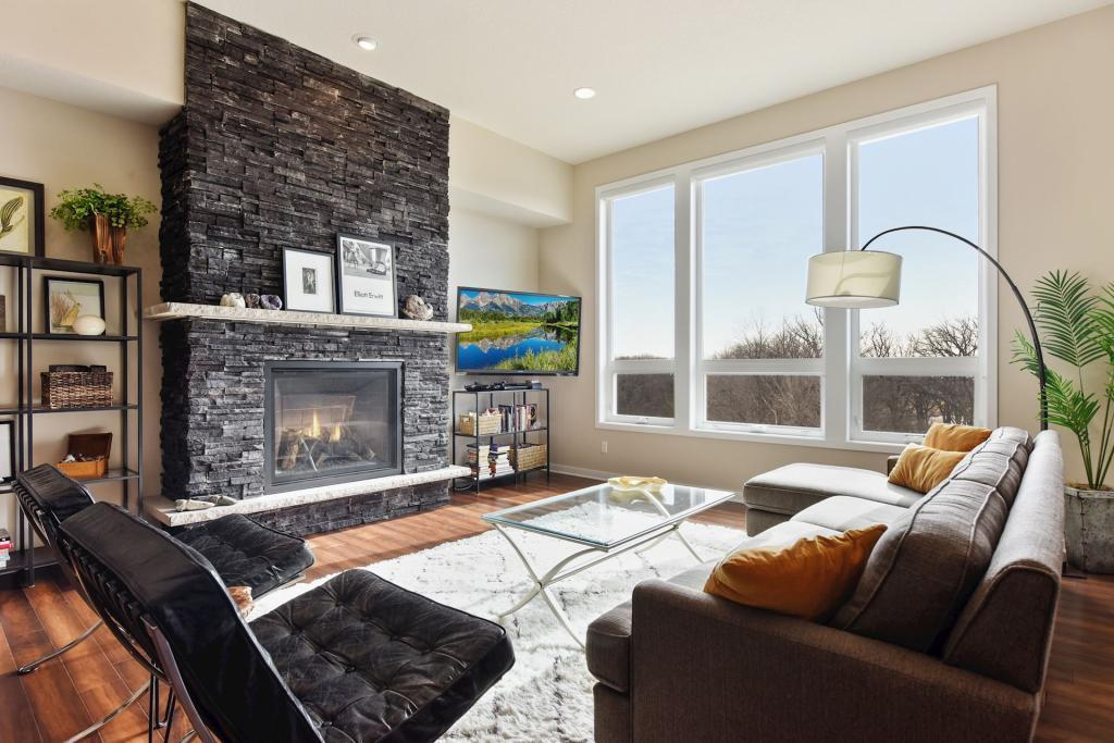 777 Somerwood Lane Property Photo - Waconia, MN real estate listing