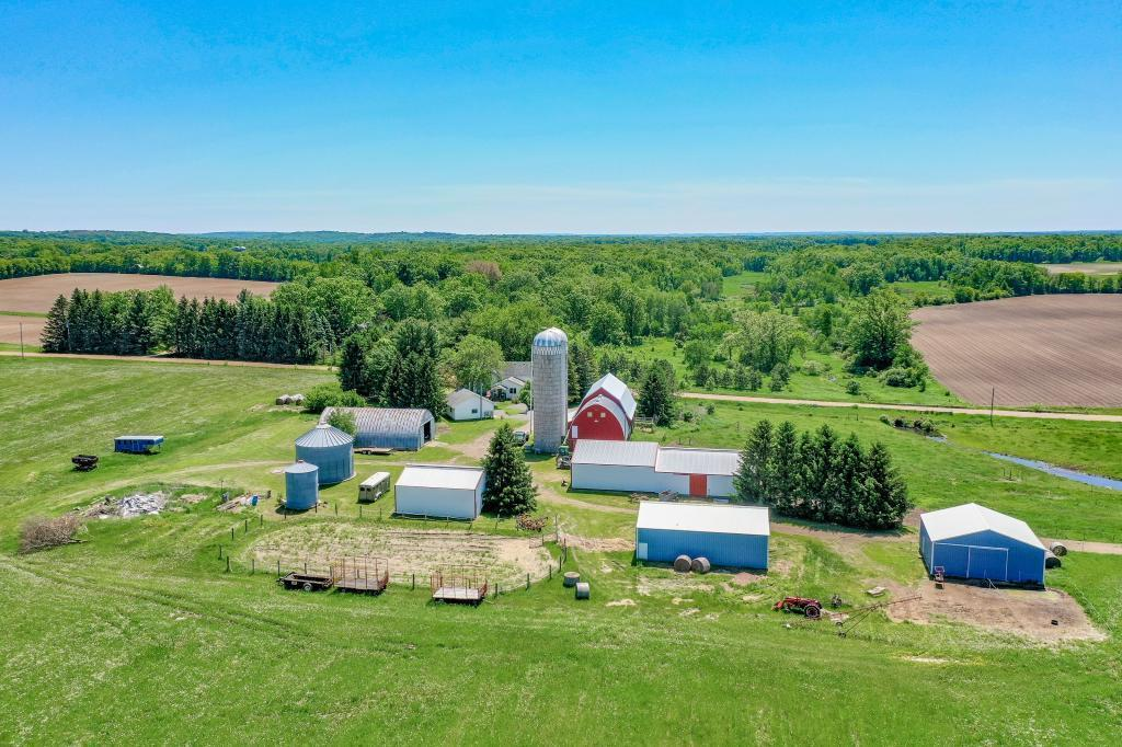 20192 345th Street Property Photo - Taylors Falls, MN real estate listing