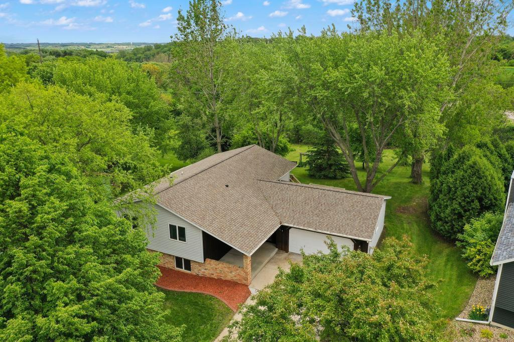 2431 Meadow Hills SW, Rochester, MN 55902 - Rochester, MN real estate listing