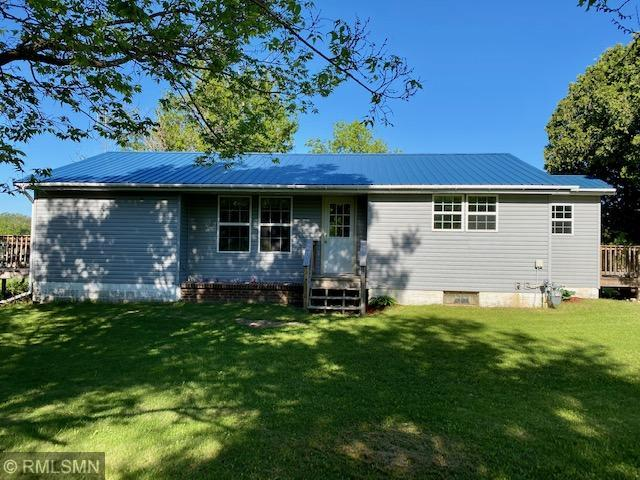 35101 County 11 Property Photo - Clarissa, MN real estate listing