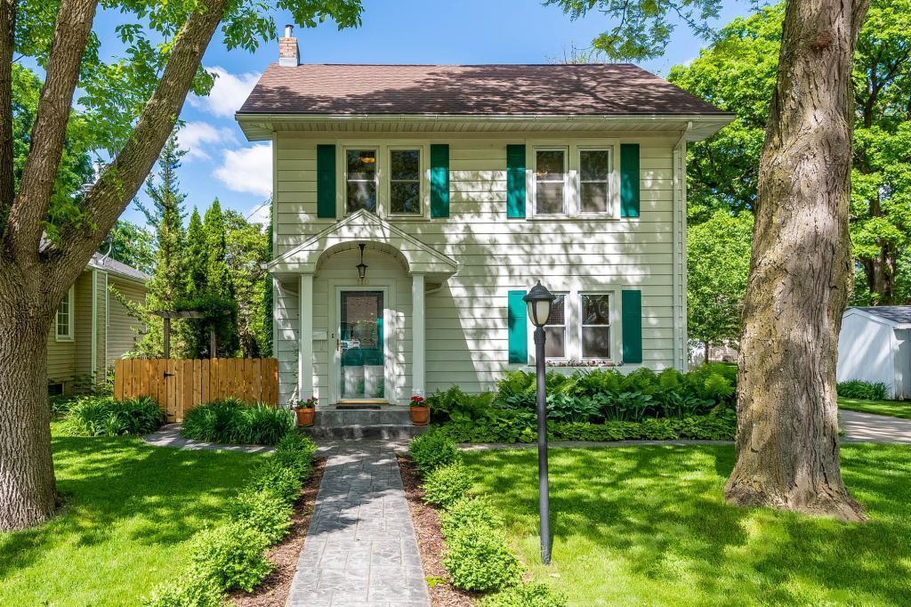 110 Hazel Property Photo