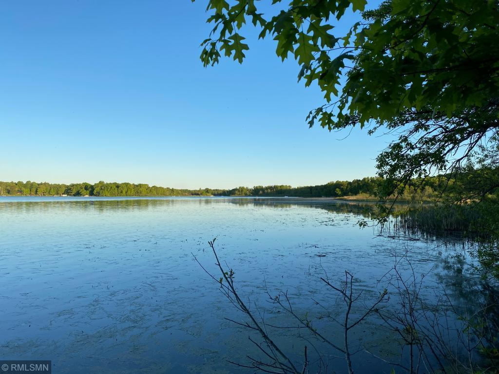 TBD 420th Property Photo - Aitkin, MN real estate listing