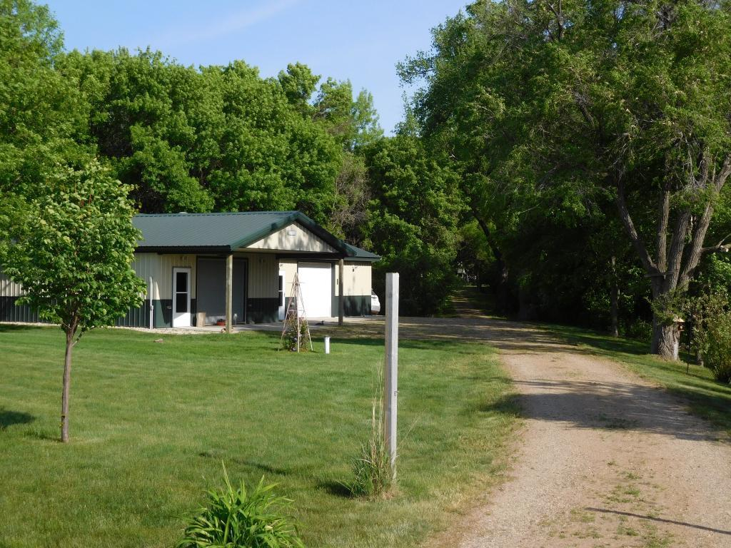 35660 180th Street Property Photo - Starbuck, MN real estate listing