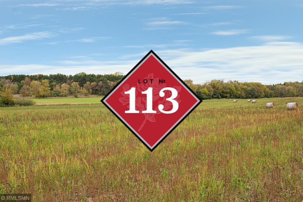 7164 Lone Oak N Property Photo - Grant, MN real estate listing