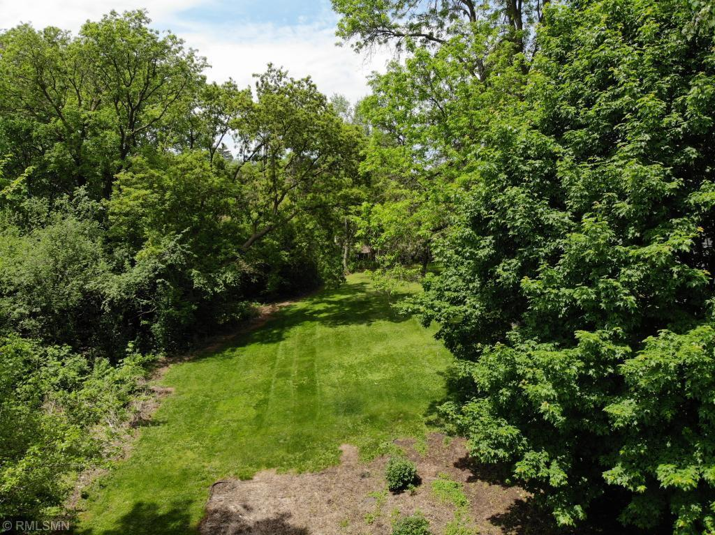 5840 Louis Property Photo - Minnetonka, MN real estate listing