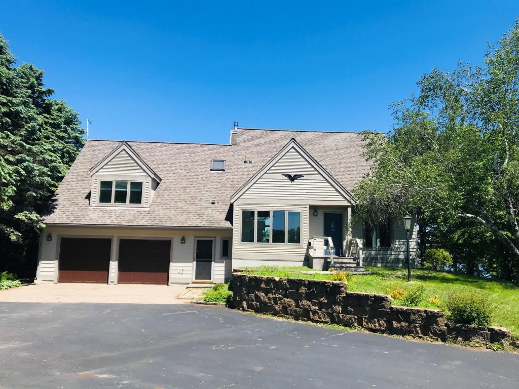 E6487 836th Property Photo - Menomonie, WI real estate listing