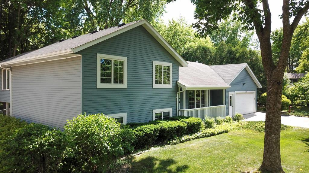 315 76th N Property Photo - Brooklyn Park, MN real estate listing