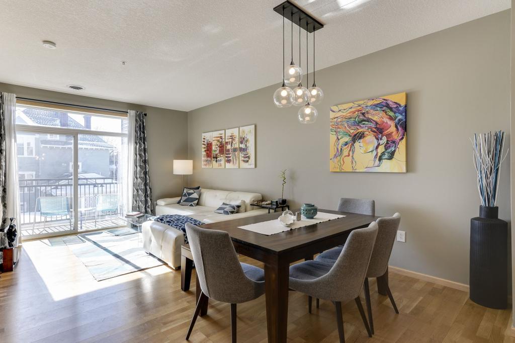 301 Oak Grove #410 Property Photo - Minneapolis, MN real estate listing