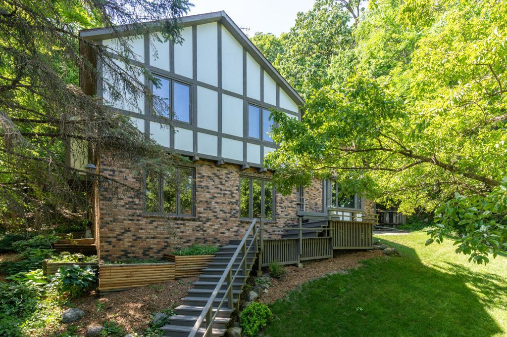 35917 Scandia Woods Property Photo - Saint Peter, MN real estate listing