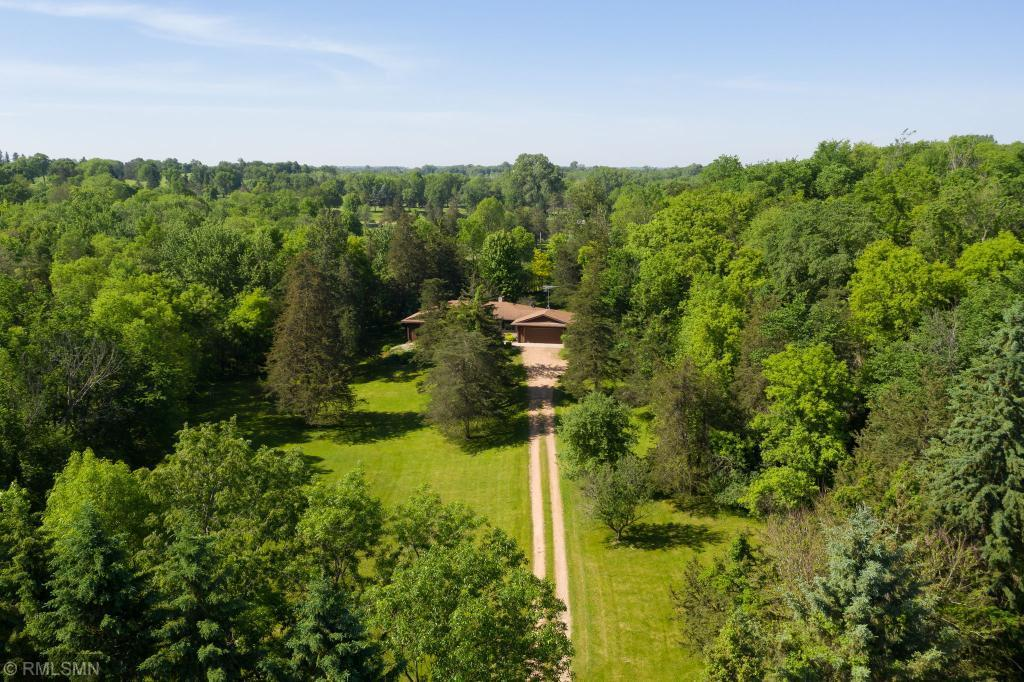 35806 Forest Creek Property Photo - Le Sueur, MN real estate listing