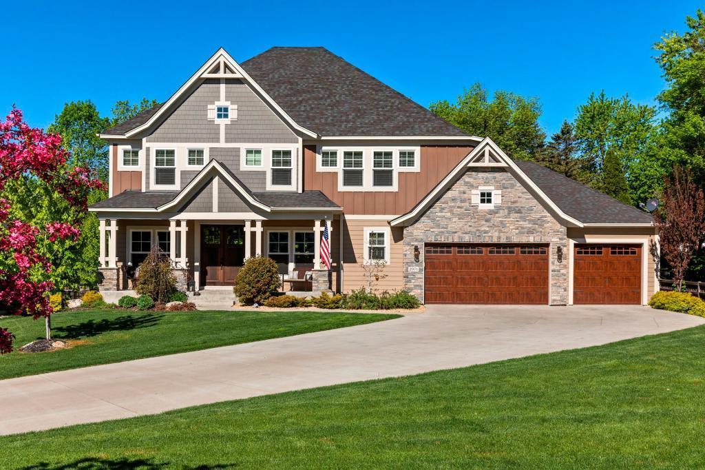 2971 Milton Property Photo