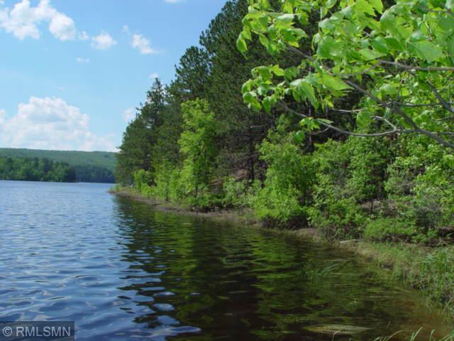 L1B1 & L4B4 Voyageurs Trl Property Photo - Biwabik, MN real estate listing