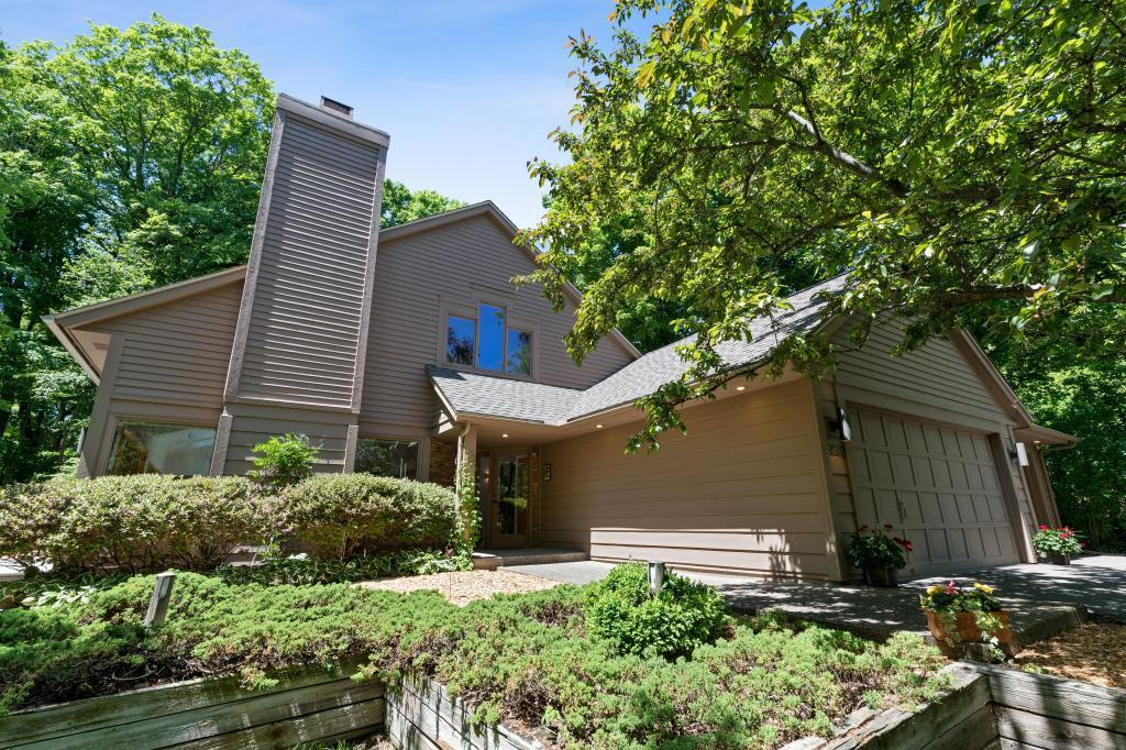 18020 Powderhorn Property Photo - Minnetonka, MN real estate listing