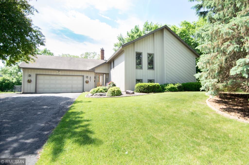 401 153rd Property Photo - Burnsville, MN real estate listing