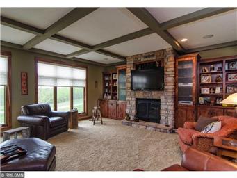 8883 Kahl NE Property Photo - Otsego, MN real estate listing