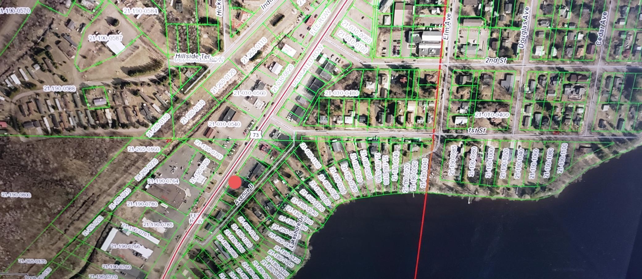 85 Arrowhead Lane Property Photo - Moose Lake, MN real estate listing