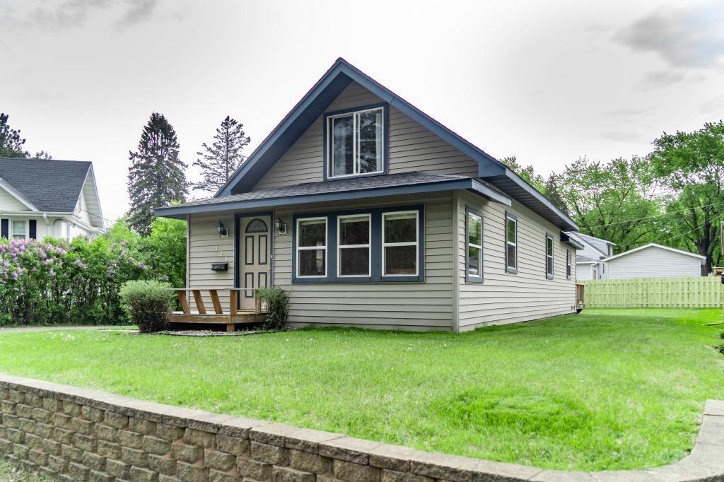 326 Lake, Cloquet, MN 55720 - Cloquet, MN real estate listing