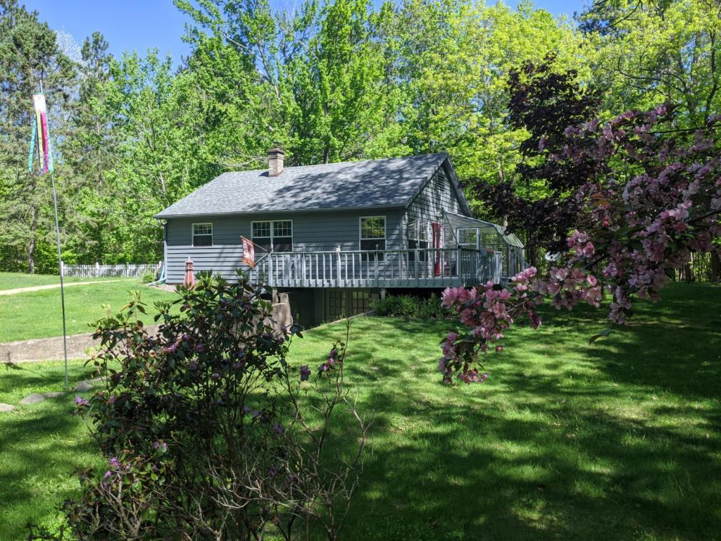 3339 Jericho Property Photo - Barnum, MN real estate listing