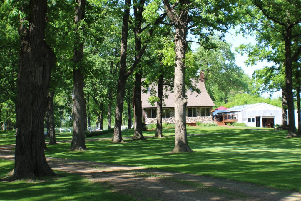 6760 490th Property Photo - Rush City, MN real estate listing