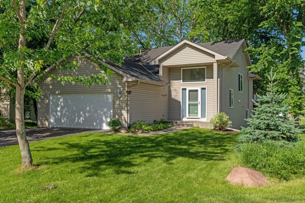 1389 5th Property Photo - Newport, MN real estate listing
