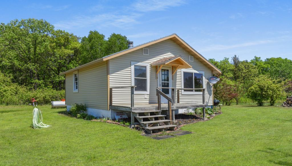 47206 County 21 Property Photo - Staples, MN real estate listing