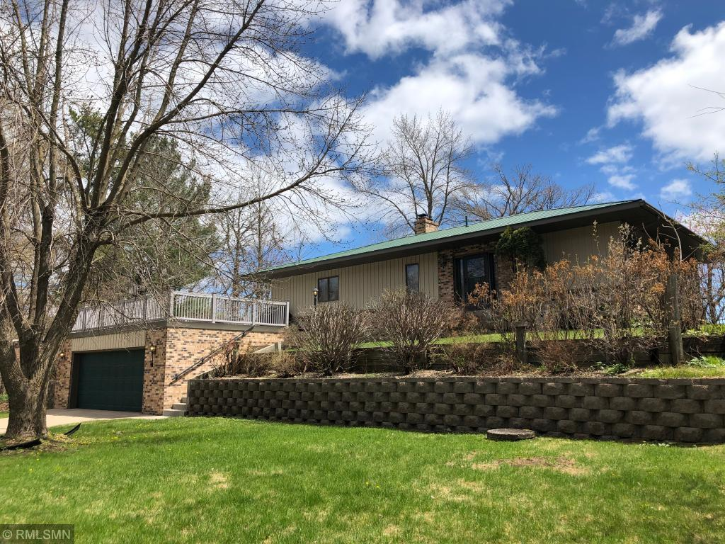21464 Pike, Aitkin, MN 56431 - Aitkin, MN real estate listing