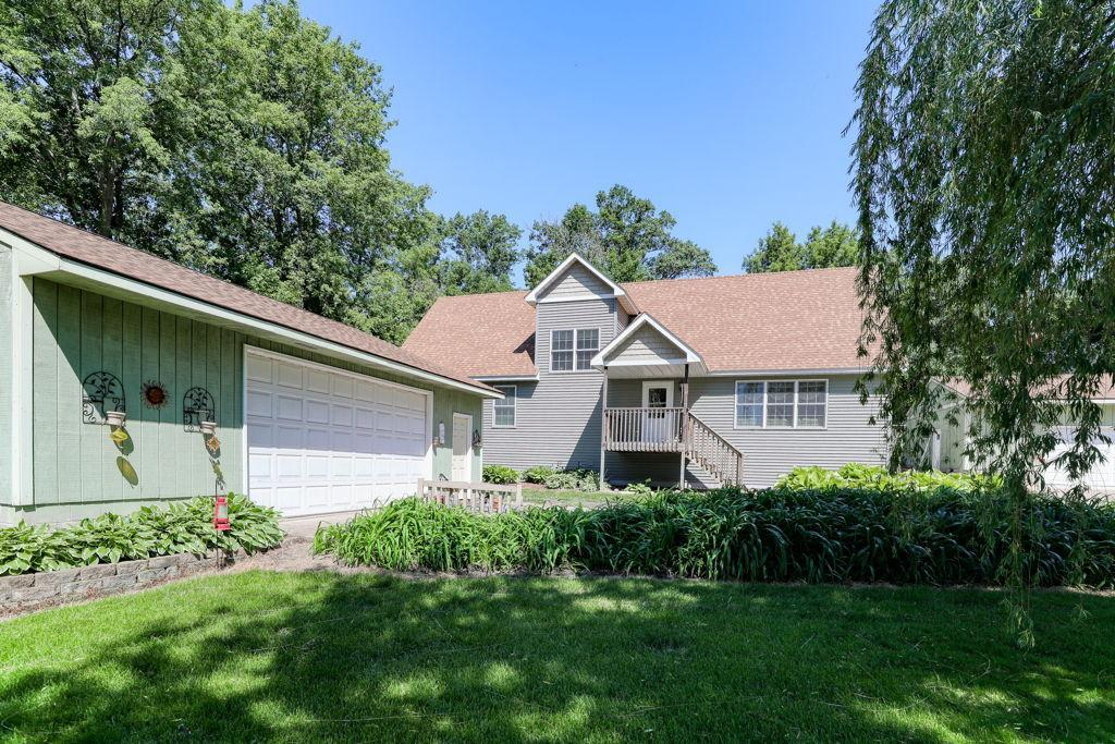 8856 Hamilton NE Property Photo - Monticello, MN real estate listing