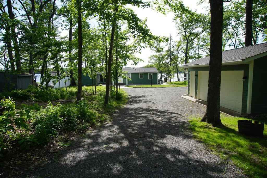 1819 110th Property Photo - Balsam Lake, WI real estate listing
