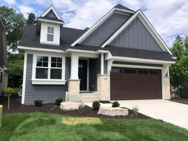 3402 Groveland Property Photo - Minnetonka, MN real estate listing