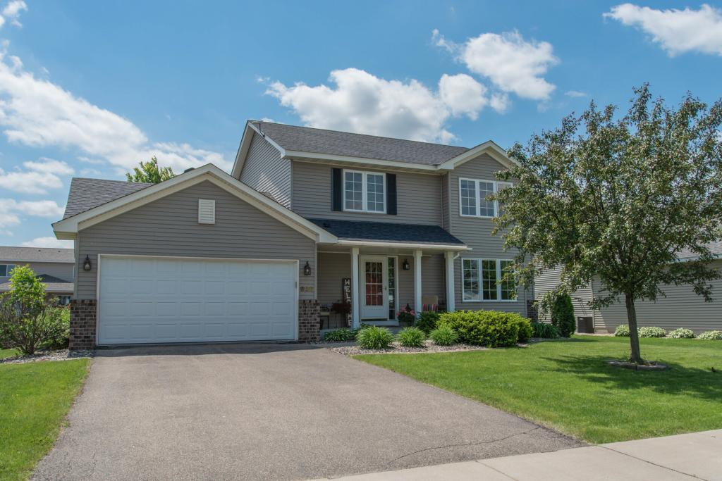608 Ford E Property Photo - Northfield, MN real estate listing