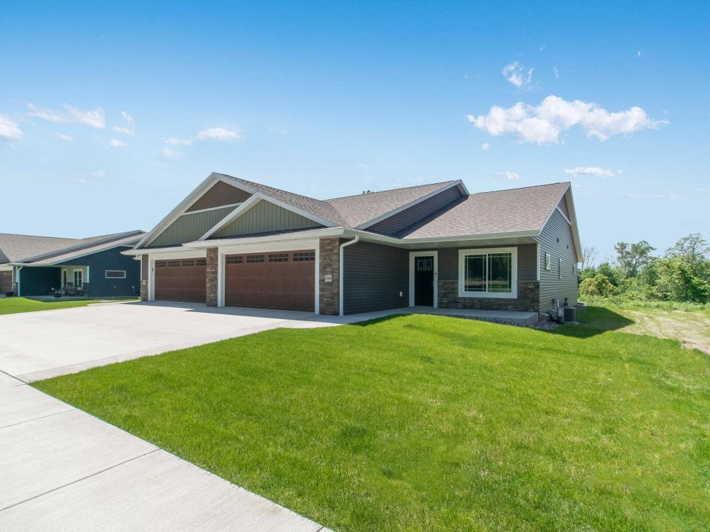 6106 River Run Property Photo - La Crosse, WI real estate listing